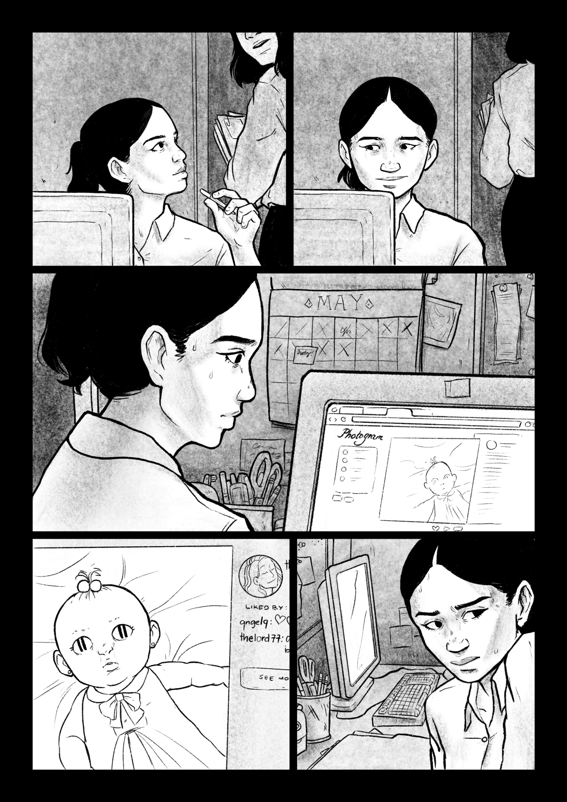 || Page 5