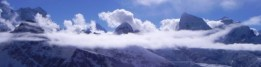 copy-copy-cropped-nepali-pics-59211.jpg