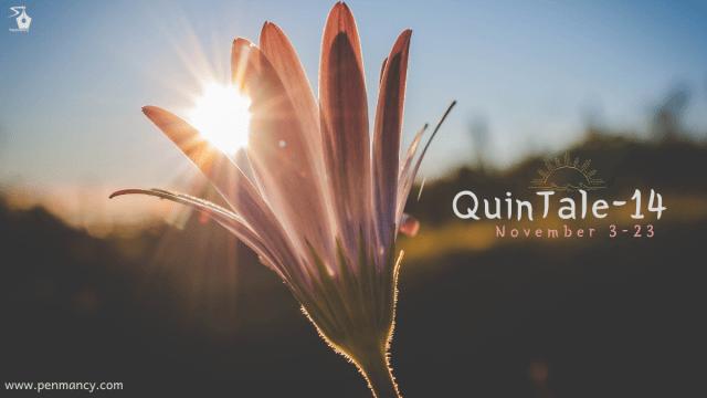 QuinTale-14