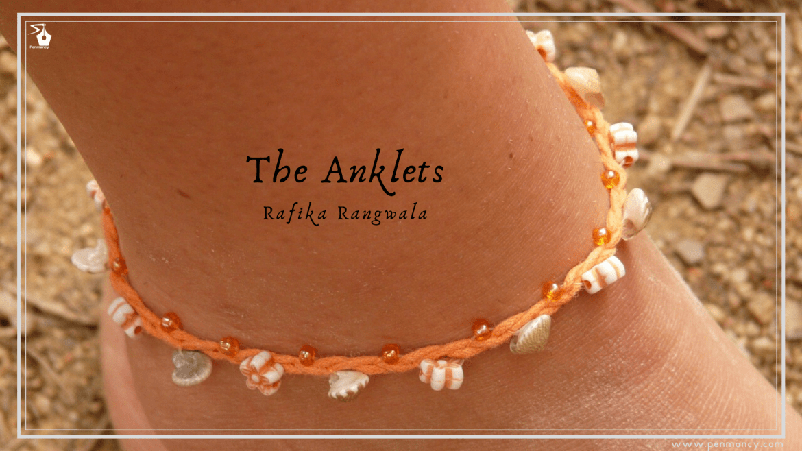 The Anklets