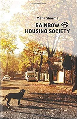 Rainbow Housing Society