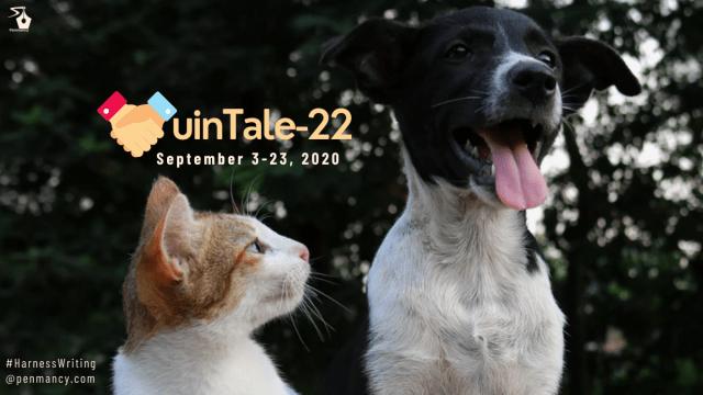 QuinTale-22