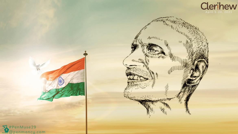 Pingali Venkayya – The Forgotten Hero