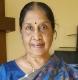 Charulata Panigrahi