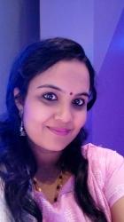 Anjali M Naik