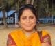 Ruchika Parmar