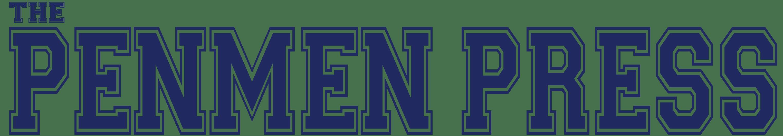 Penmen Press