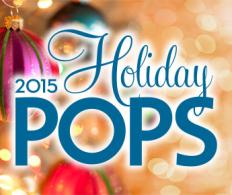 2015-hpops-345x290