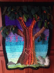 finisheddanieltree317_medium