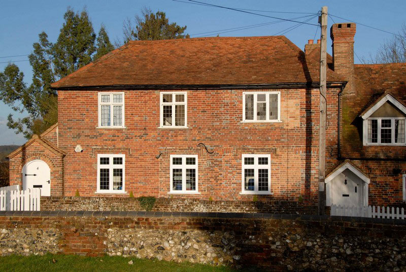 former-parish-rooms-pauls-hill