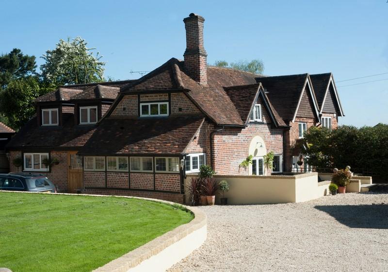 stratsford-cottage