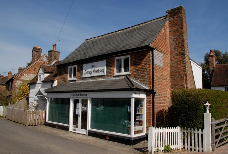 the-cottage-bookshop