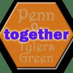 ptg_together1[4]