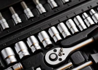 OLIV'AUTO Garage – Réparation