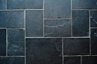 Slate Flooring | Penn Big Bed Slate Co.
