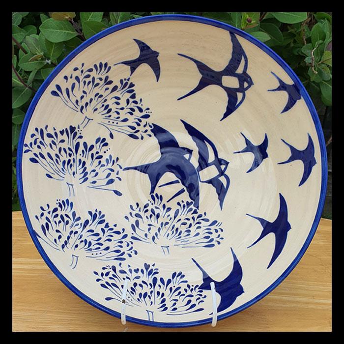 Penn Boylan Ceramics