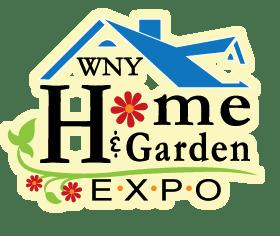 WNY-Home-and-Garden-2014-logo