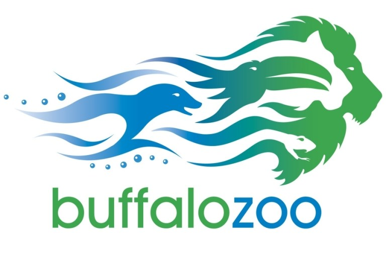 zoo-logo-2005-2-cl