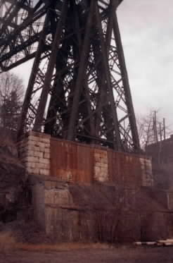 bridgerusty23