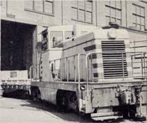 generalelectriclocomotive1949