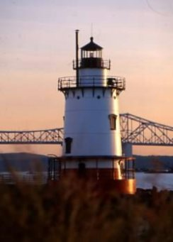 tarrytownlighthouse