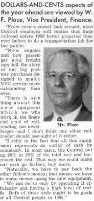 1950OutlookPlace