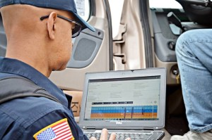 roadside-cr-fmcsa-