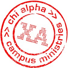 Chi Alpha Christian Fellowship at the University of Pennsylvania is a body of students earnestly following Jesus, who come together to worship our amazing God, to learn His Word and be discipled, to encourage one another and pray, and to have fun making friendships that will last a lifetime. Even though our name is Greek, we're not a fraternity or sorority. However, if you're looking for brothers and sisters, you've come to the right place! // Click HERE for more info
