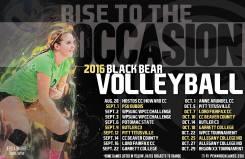 2016 Volleyball Schedule (2)
