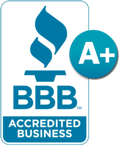 bbb-accredited-a-rated