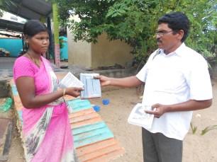 India Bibles 4