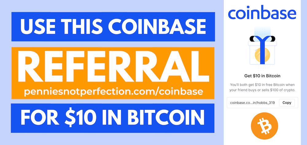 Coinbase-Referral-Link-sign-up-bonus