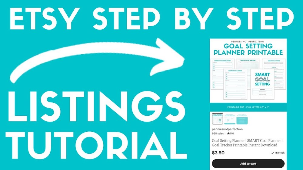 How-to-create-an-etsy-digital-product-listing