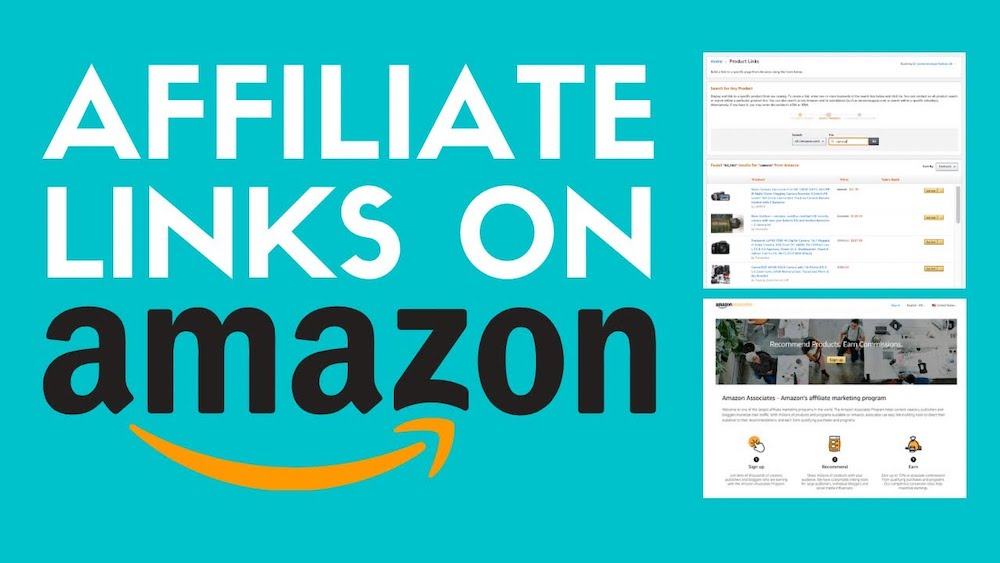 how-to-create-an-affiliate-link-on-Amazon