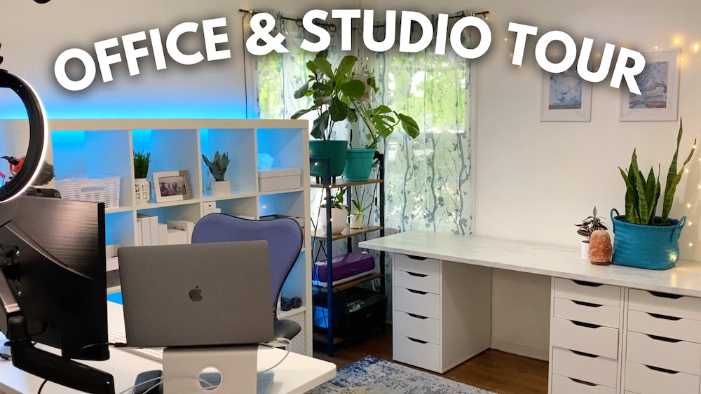 office-makeover-for-filming-videos-on-a-standing-desk
