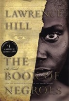 The Book of Negros