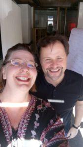 Penni-Jo-Arne-Kopfermann-Songwriting-October-2018