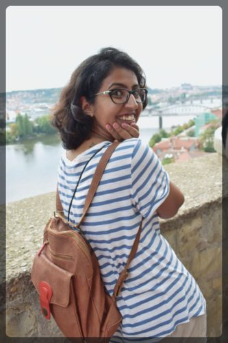 Traveling To Prague – Things to do and tips to keep in mind