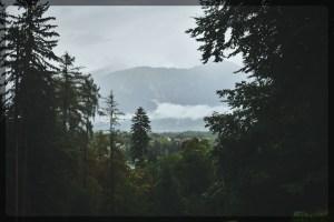 CloudyViewFromStraza