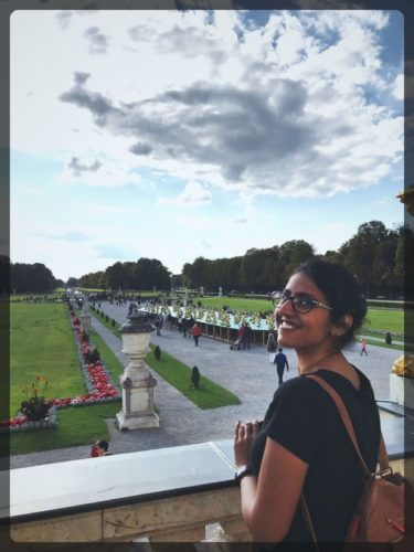 Top Things to Do in Munich – 3 day itinerary