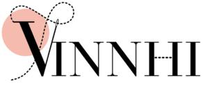 Ajita Mahajan aka Penning Silly Thoughts models for a new fashion brand Vinnhi