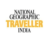 National Geographic India logo