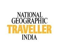 National Geographic India logo