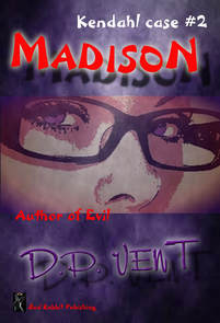 maddy-cover2