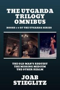The-Utgarda-Series-Omnibus-Front-Cover-2