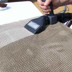 Professional Sofa Cleaners Belfast Brown Colour Schemes Upholstery Cleaning