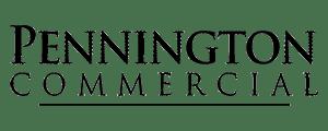 Pennington Commercial logo