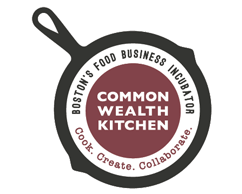 common-wealth-kitchen-logo