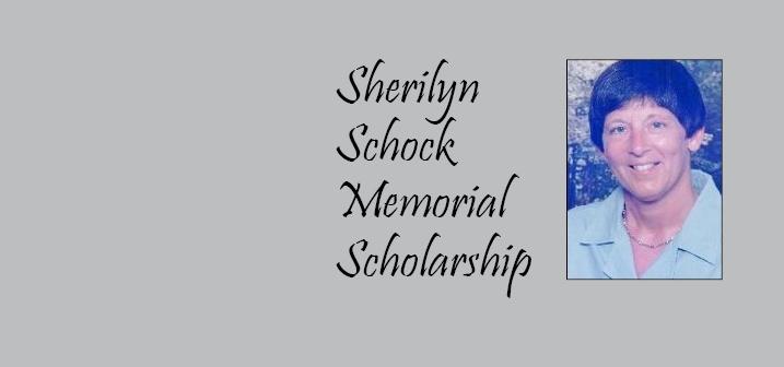 Scholarship established in memory of teacher