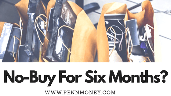no buy, personal finance blog, personal finance blog india, pennmoney, lavanya mohan